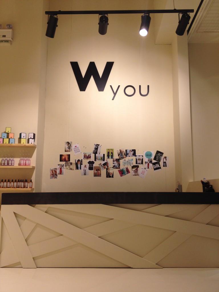 Wyou (4)